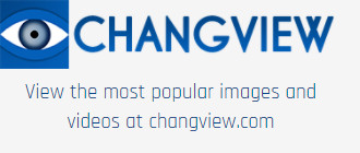 Share Changview.com